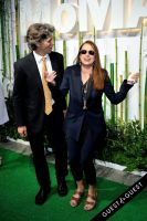 MoMA Party in the Garden Arrivals #39