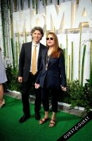 MoMA Party in the Garden Arrivals #42