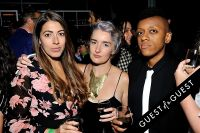 MoMA 2015 Party in the Garden After Party #46