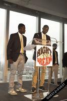 Right to Dream #114