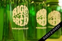 Right to Dream #235
