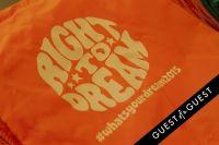 Right to Dream #237