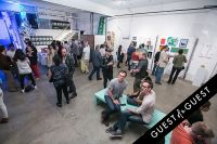 BOS 2015 Launch Party #14