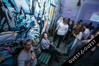 BOS 2015 Launch Party #39