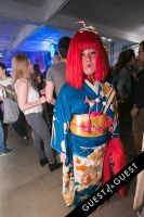 BOS 2015 Launch Party #65