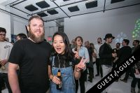 BOS 2015 Launch Party #71