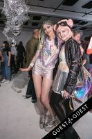 BOS 2015 Launch Party #72