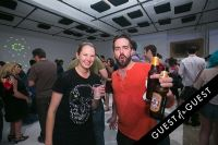 BOS 2015 Launch Party #77