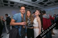 BOS 2015 Launch Party #78