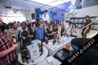 BOS 2015 Launch Party #102