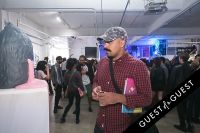 BOS 2015 Launch Party #103