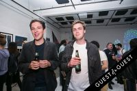 BOS 2015 Launch Party #110