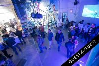 BOS 2015 Launch Party #126