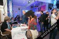 BOS 2015 Launch Party #131