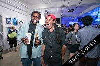 BOS 2015 Launch Party #132