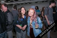 BOS 2015 Launch Party #138