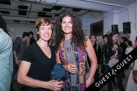 BOS 2015 Launch Party #139