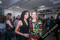 BOS 2015 Launch Party #154