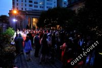 Frick Collection Flaming June 2015 Spring Garden Party #15