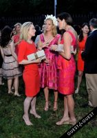 Frick Collection Flaming June 2015 Spring Garden Party #16