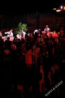 Frick Collection Flaming June 2015 Spring Garden Party #21