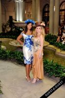 Frick Collection Flaming June 2015 Spring Garden Party #23