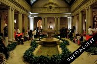 Frick Collection Flaming June 2015 Spring Garden Party #31
