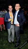 Frick Collection Flaming June 2015 Spring Garden Party #45