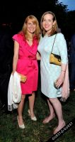Frick Collection Flaming June 2015 Spring Garden Party #53