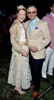 Frick Collection Flaming June 2015 Spring Garden Party #55