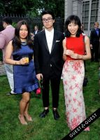 Frick Collection Flaming June 2015 Spring Garden Party #76