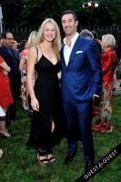 Frick Collection Flaming June 2015 Spring Garden Party #77