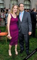 Frick Collection Flaming June 2015 Spring Garden Party #82