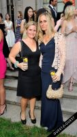 Frick Collection Flaming June 2015 Spring Garden Party #84