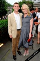 Frick Collection Flaming June 2015 Spring Garden Party #94