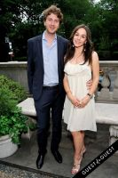 Frick Collection Flaming June 2015 Spring Garden Party #102