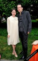 Frick Collection Flaming June 2015 Spring Garden Party #104
