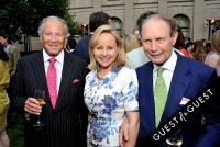 Frick Collection Flaming June 2015 Spring Garden Party #108