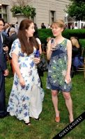 Frick Collection Flaming June 2015 Spring Garden Party #109