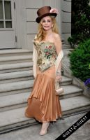 Frick Collection Flaming June 2015 Spring Garden Party #117
