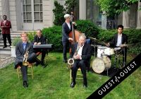 Frick Collection Flaming June 2015 Spring Garden Party #124