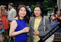 Frick Collection Flaming June 2015 Spring Garden Party #125