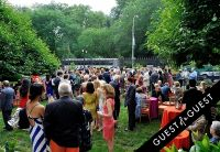 Frick Collection Flaming June 2015 Spring Garden Party #131