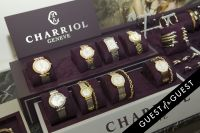 Charriol Jewelry Launch  #109