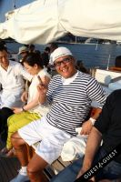 Chef Morimoto Hosts Sunset Yacht Cruise #8