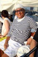 Chef Morimoto Hosts Sunset Yacht Cruise #11