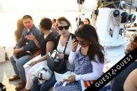 Chef Morimoto Hosts Sunset Yacht Cruise #25