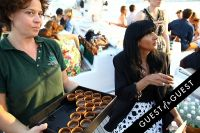 Chef Morimoto Hosts Sunset Yacht Cruise #27