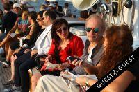 Chef Morimoto Hosts Sunset Yacht Cruise #29