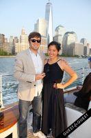 Chef Morimoto Hosts Sunset Yacht Cruise #34